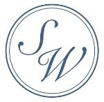 SW_PRshop_env_logo.jpg
