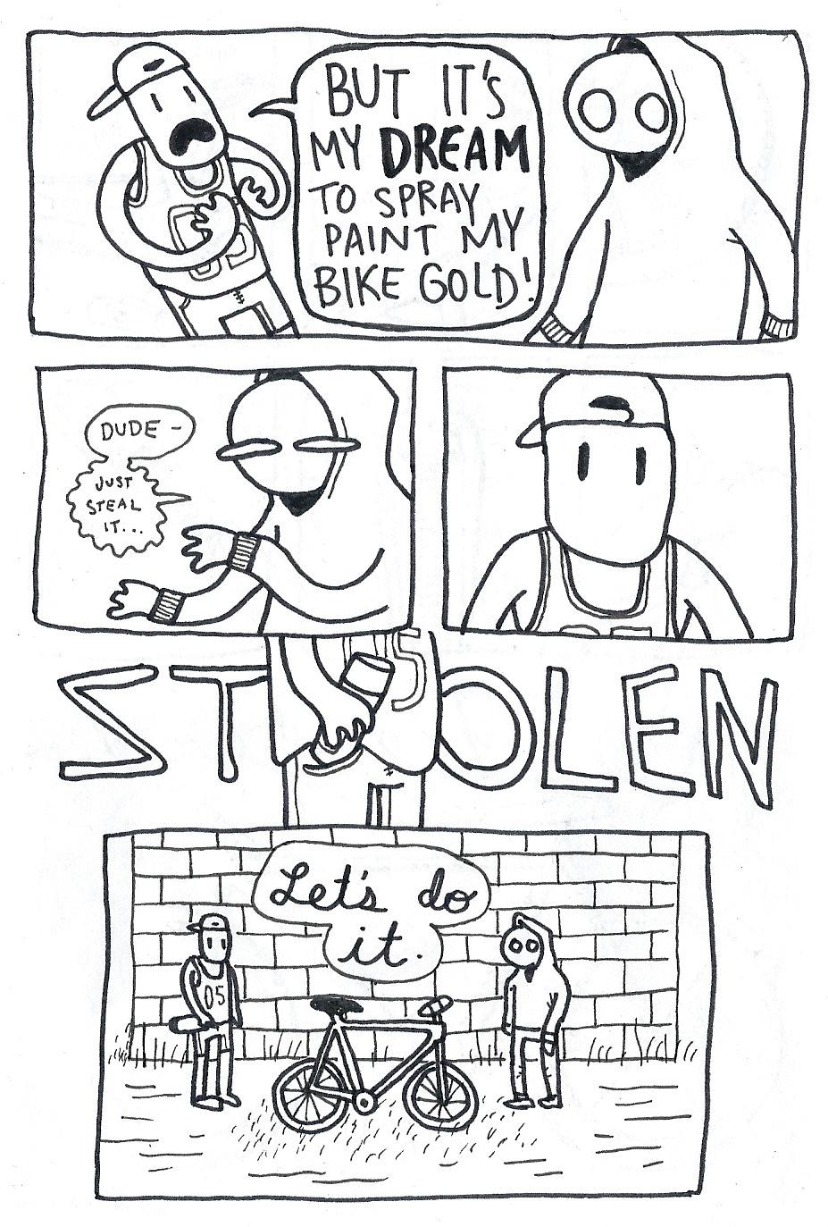 Stolen the golden 2.jpg
