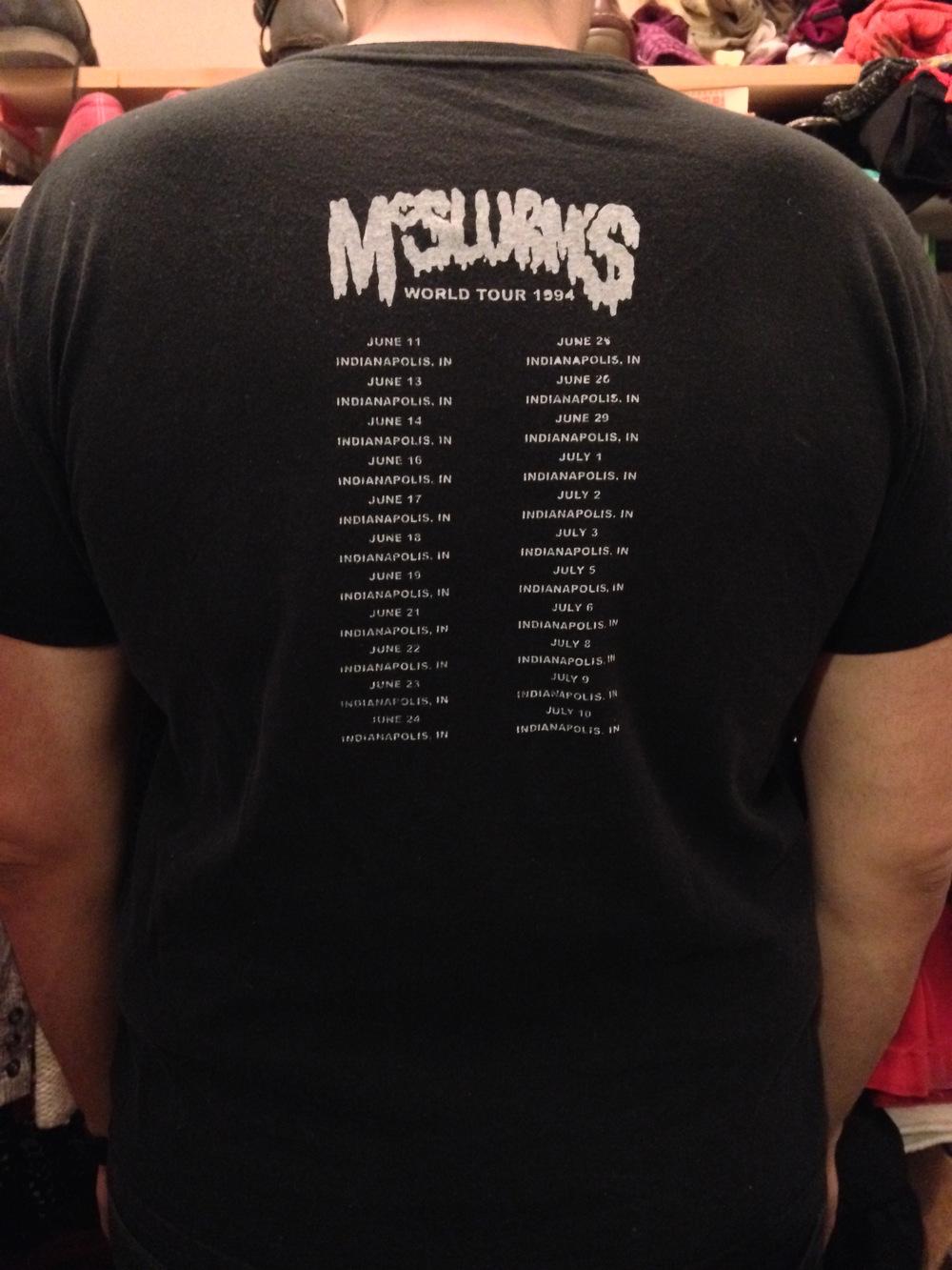 McSlurm's back.jpg
