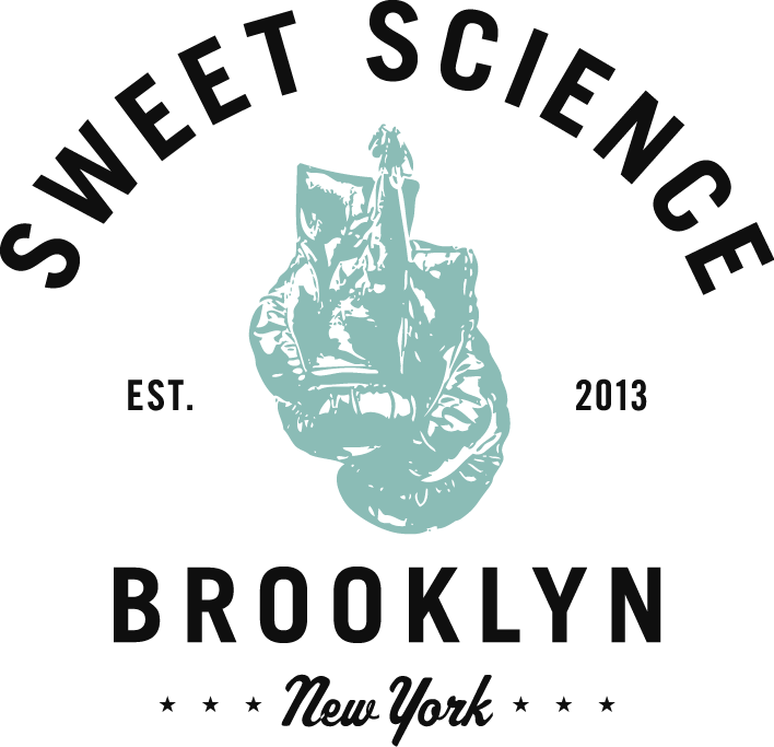 Sweet Science | Brooklyn, NY