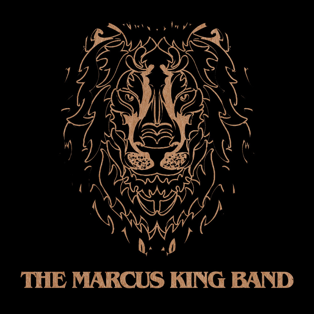 The Boot Interview The Marcus King Band Evolve For Self Titled Sophomore Album