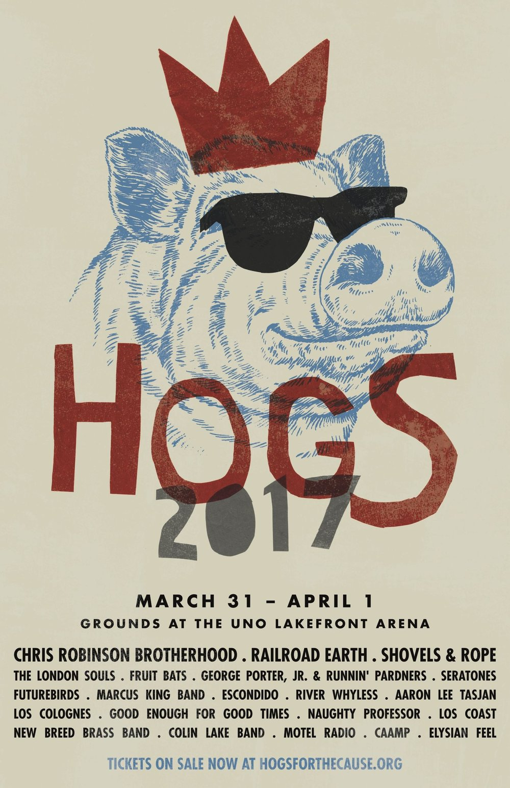 Hogs for a Cause.jpg