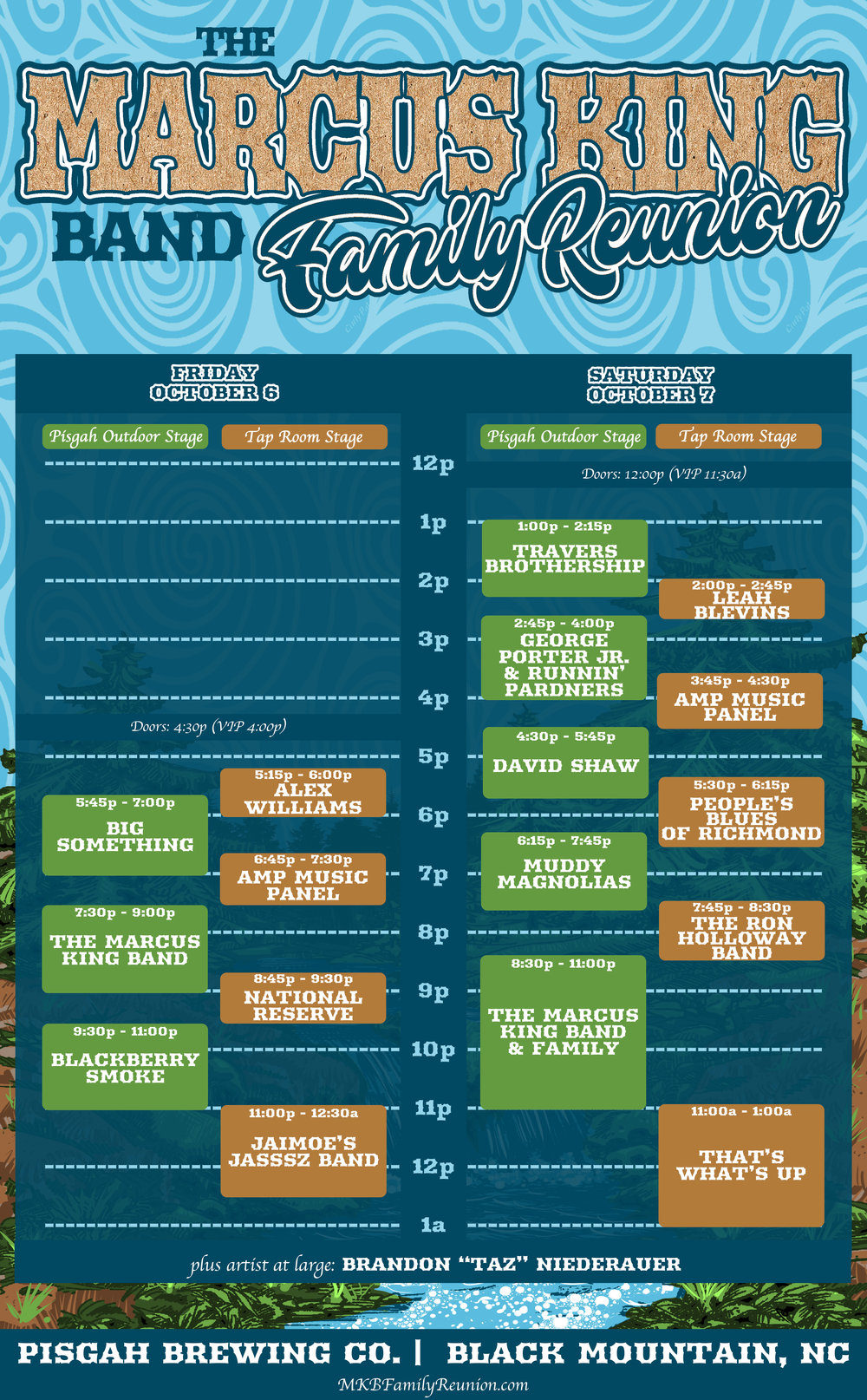 Final Daily Schedule MKB Fest.jpg