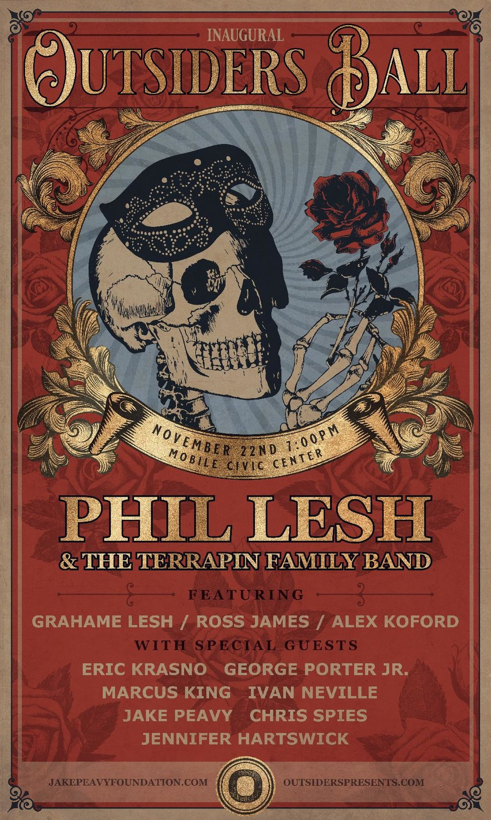 Phil Lesh Outsiders Ball.jpg
