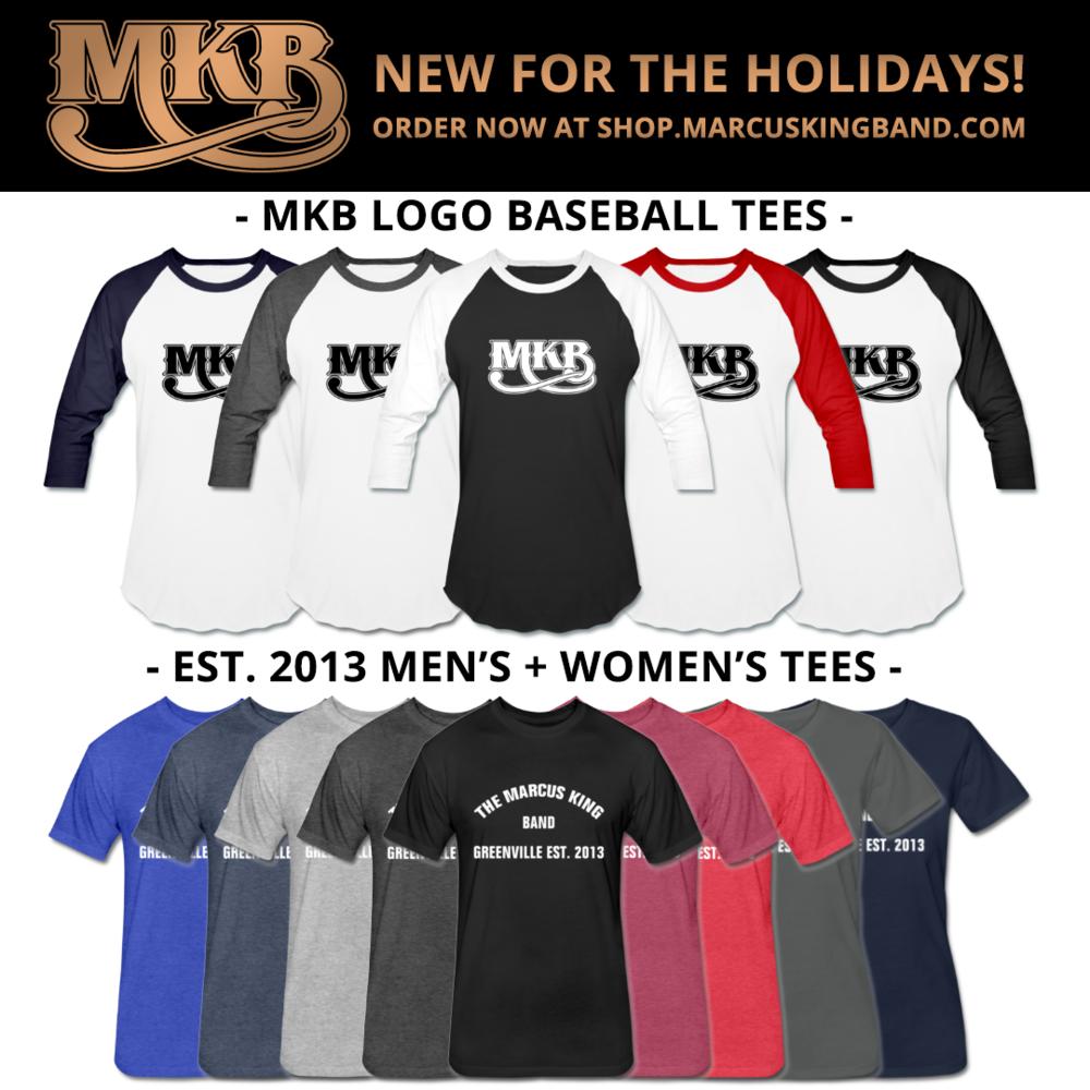 MKB-NovShirts.png