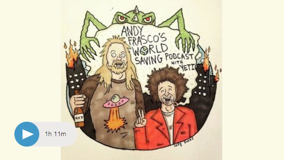 Marcus King Andy Frasco Podcast.png