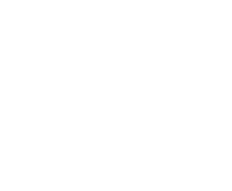 Ask MKB — The Marcus King Band
