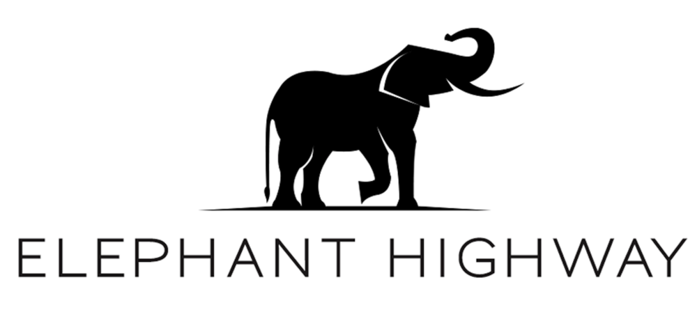 Elephant Highway Logo