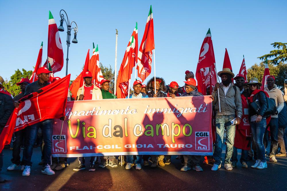 06 sciopero.jpg