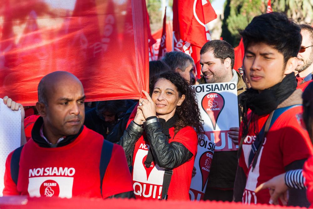 11 sciopero.jpg