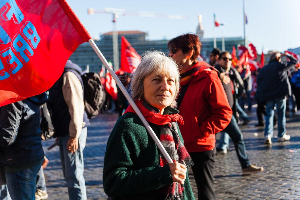 13 sciopero.jpg