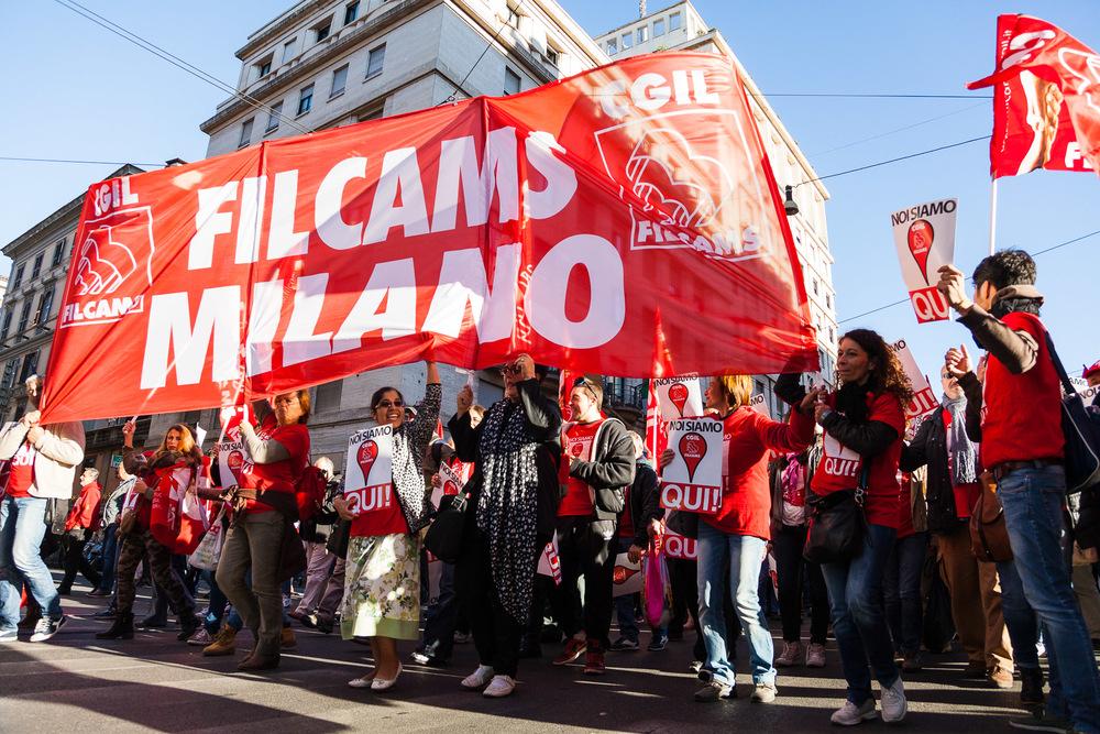 16 sciopero.jpg