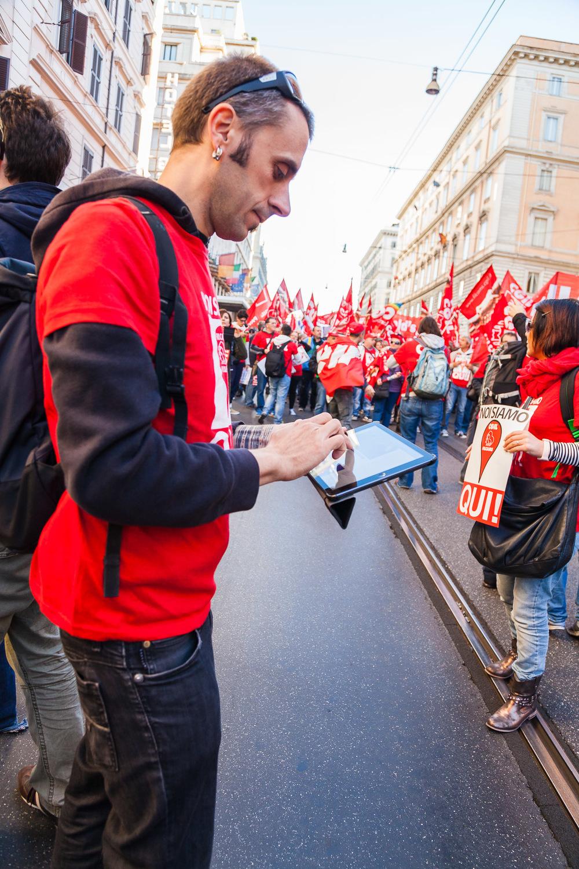 17 sciopero.jpg
