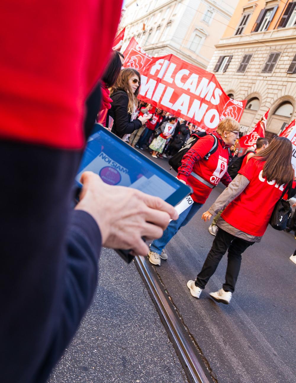 18 sciopero.jpg