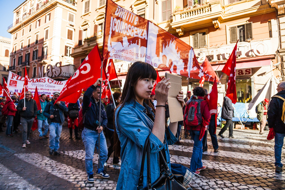 22 sciopero.jpg