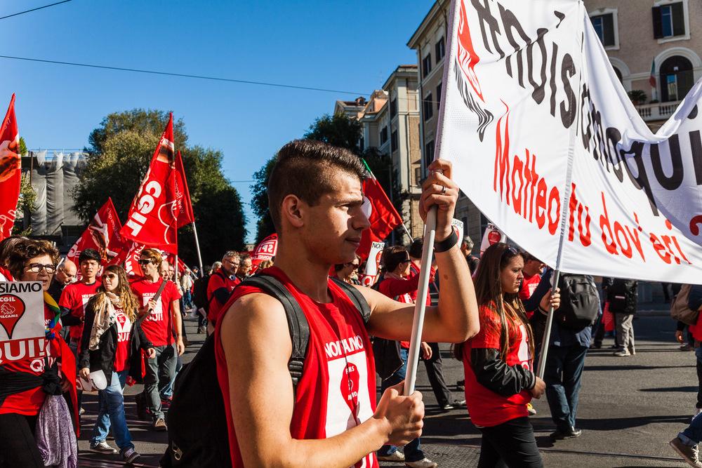 24 sciopero.jpg