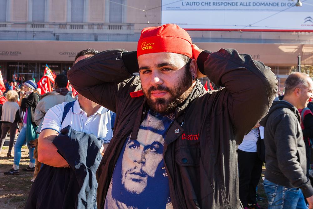 28 sciopero.jpg