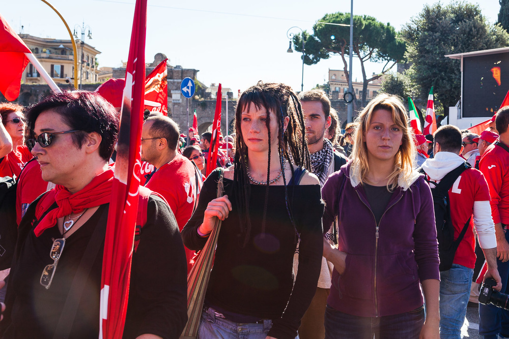 33 sciopero.jpg