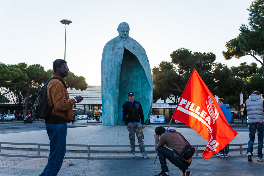 101 sciopero.jpg