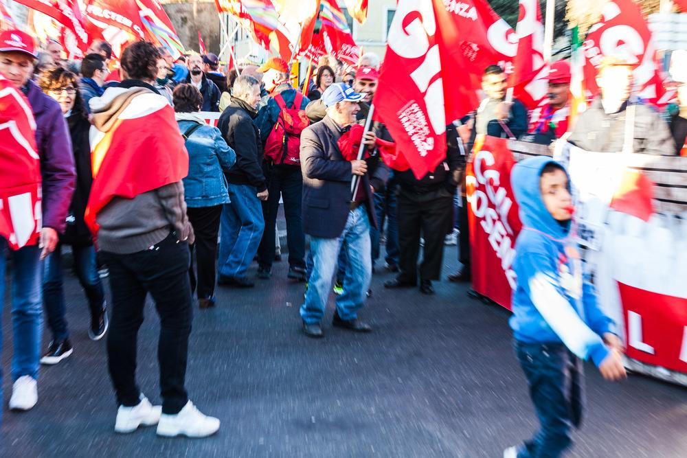 103 sciopero.jpg