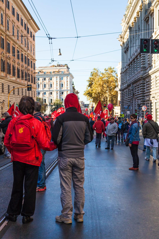 200 sciopero.jpg