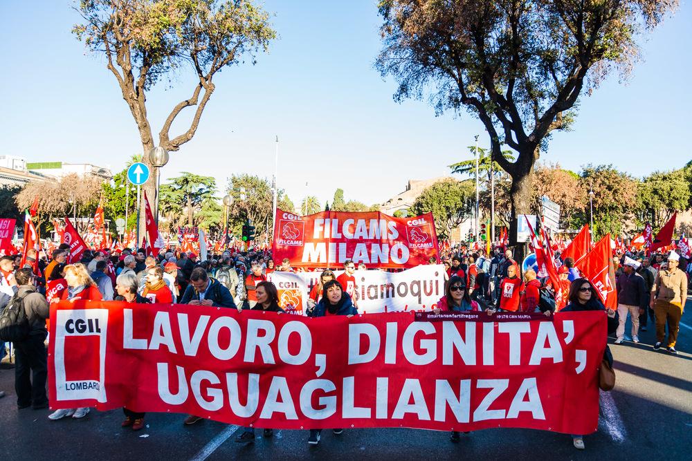 300 sciopero.jpg