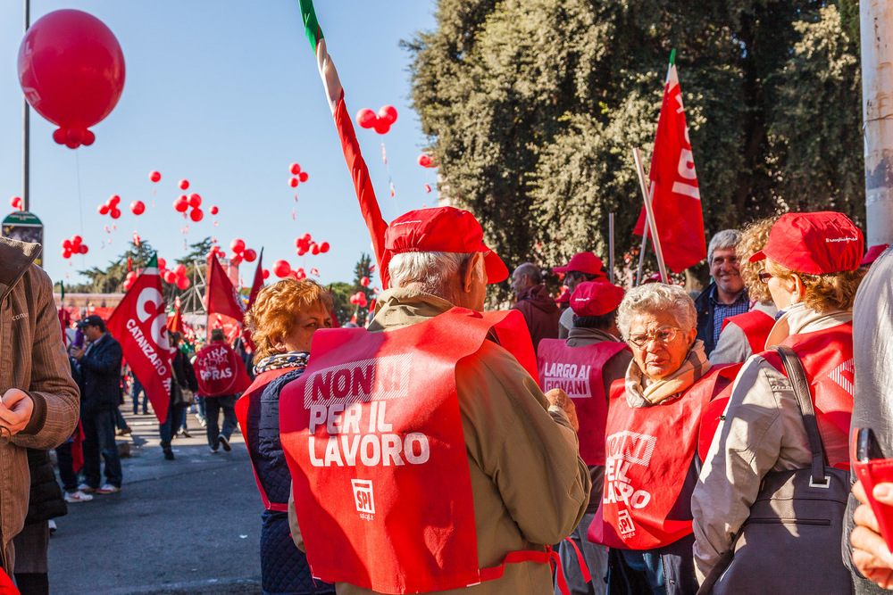 1026 sciopero.jpg