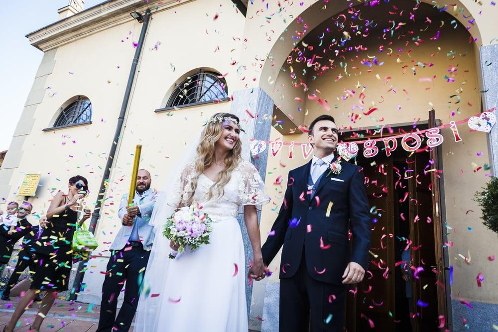 12- Matrimonio Marcello e Valeria-9117.jpg