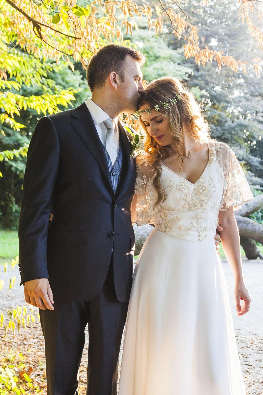 23- Matrimonio Marcello e Valeria-9393.jpg
