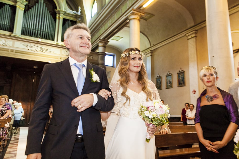 37- Matrimonio Marcello e Valeria-8668.jpg