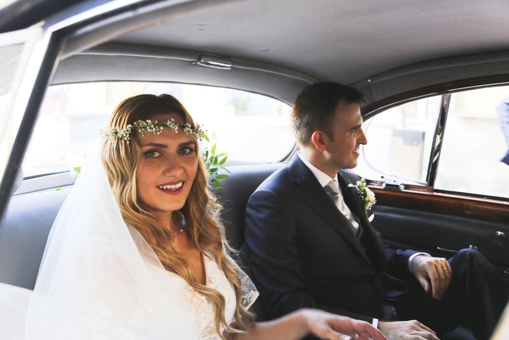 82- Matrimonio Marcello e Valeria-2427.jpg