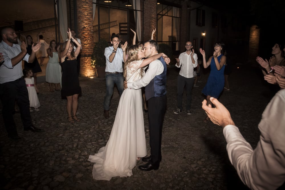 175- Matrimonio Marcello e Valeria-9834.jpg
