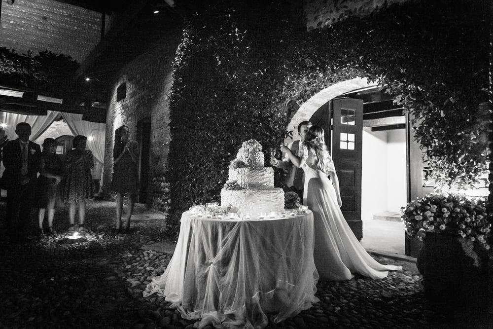 177- Matrimonio Marcello e Valeria-9937.jpg