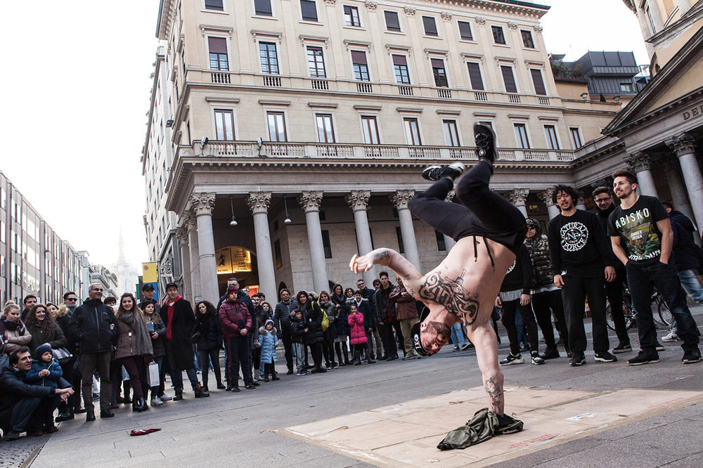 streetdance 02.jpg