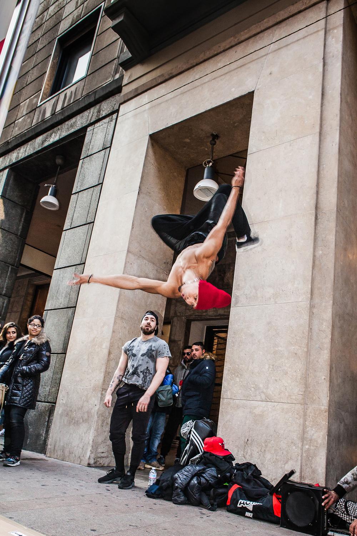 streetdance 01.jpg