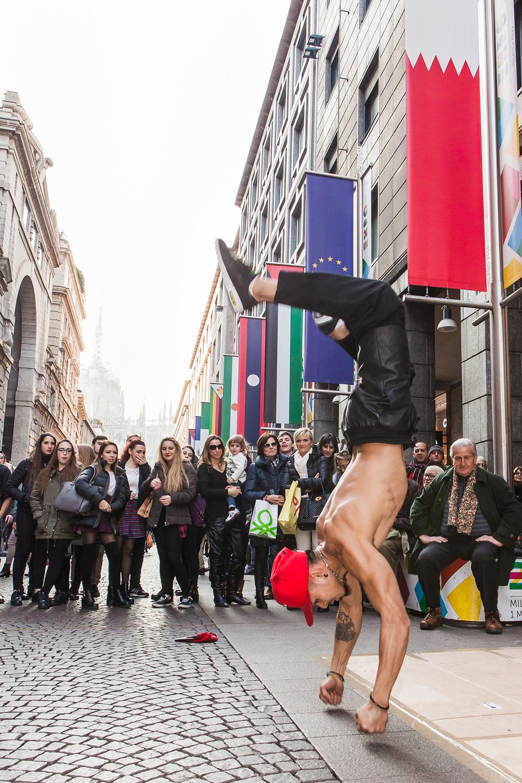 streetdance 03.jpg