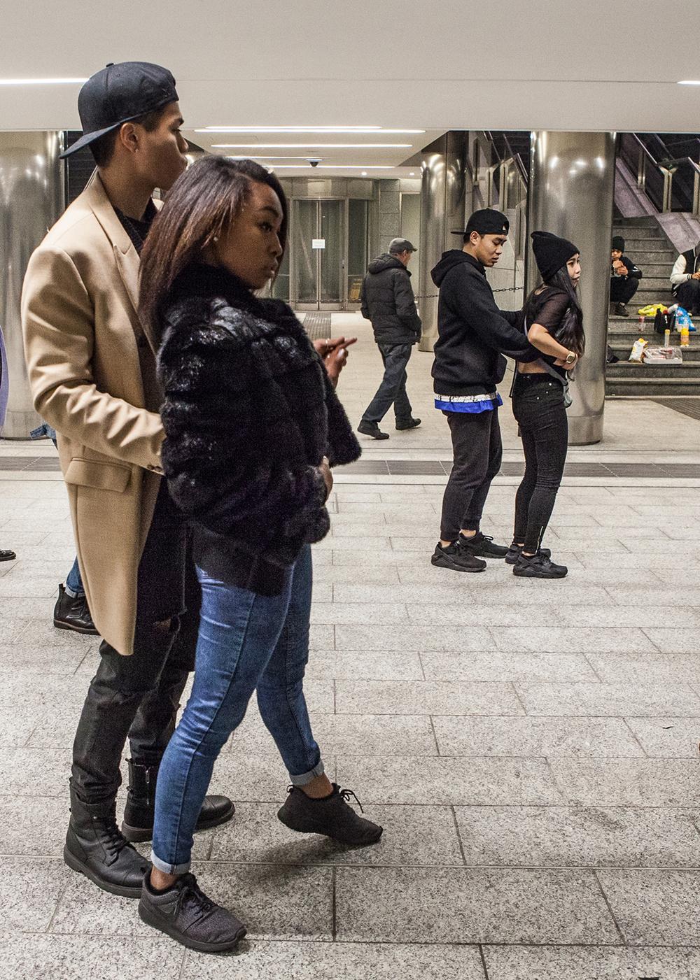 streetdance 05.jpg