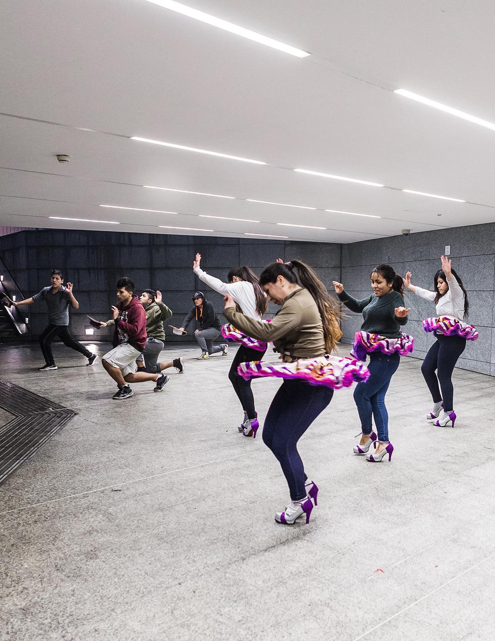 streetdance 07.jpg