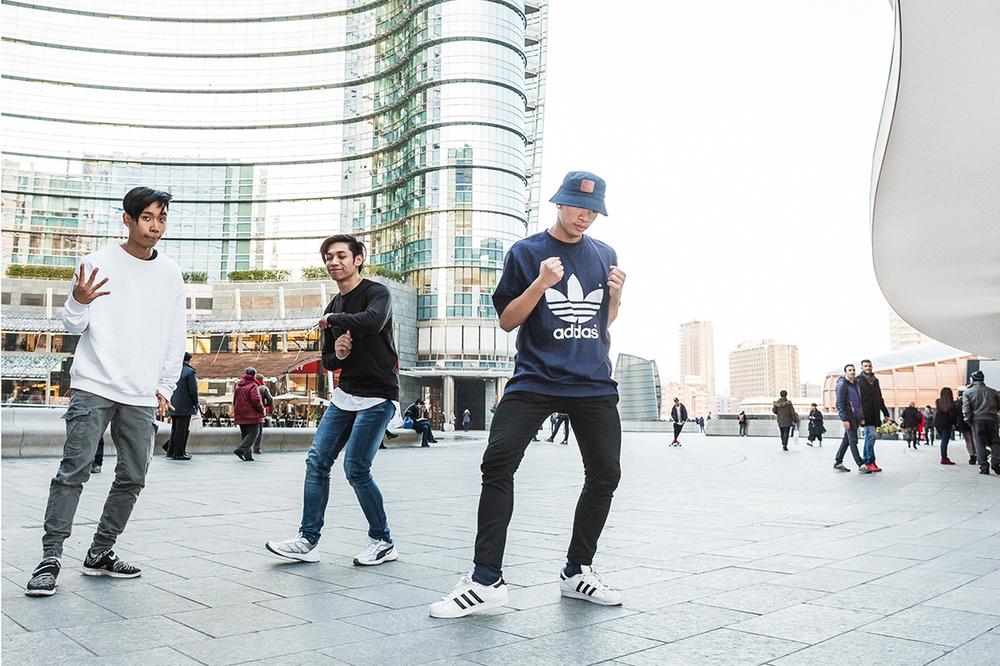streetdance 08.jpg
