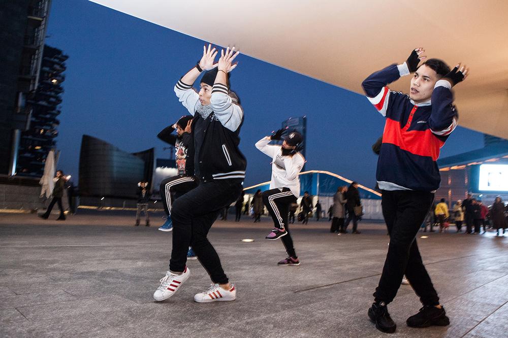 streetdance 10.jpg