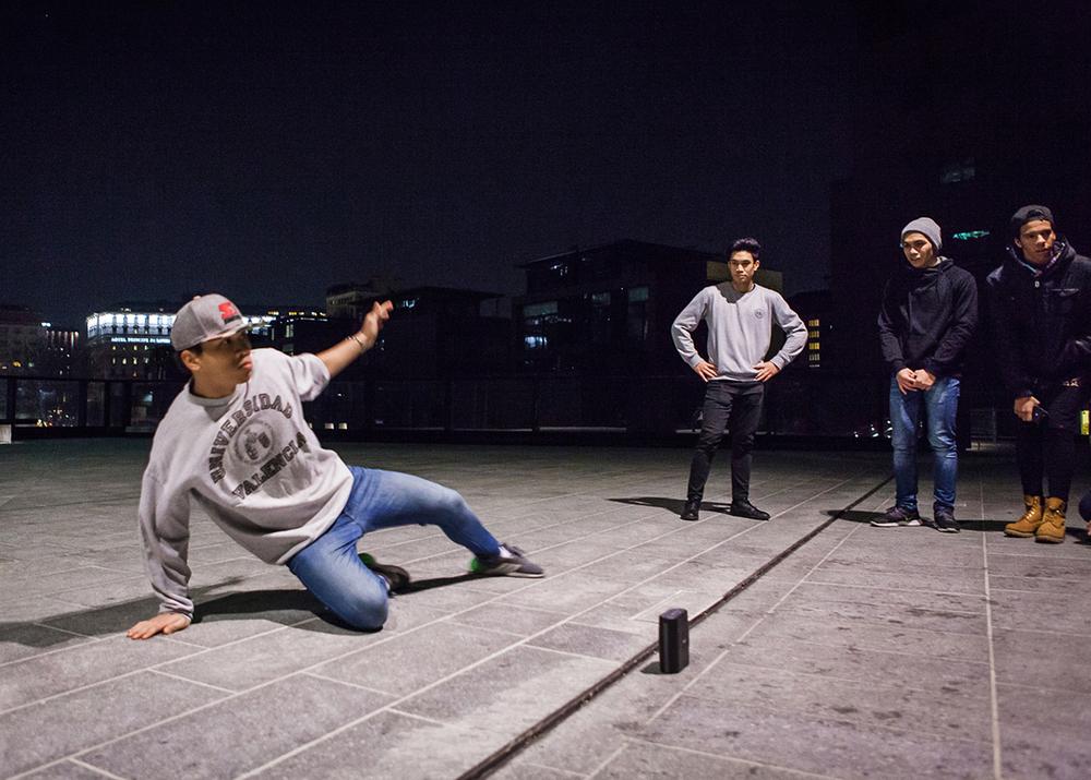 streetdance 11.jpg