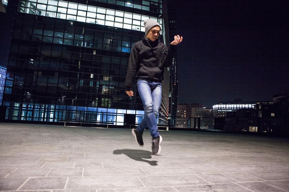 streetdance 12.jpg