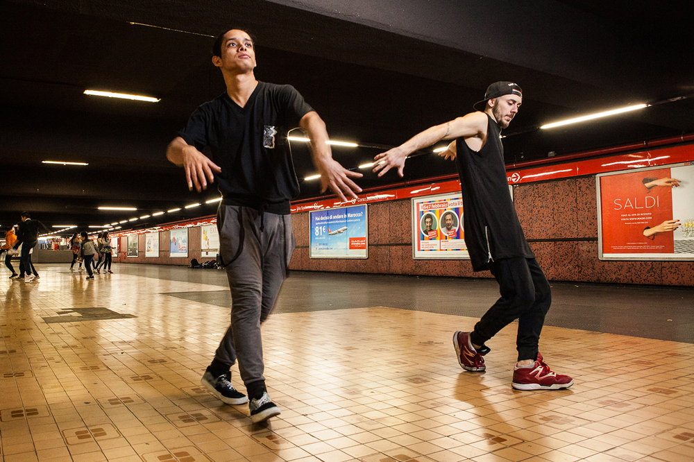 streetdance 14.jpg