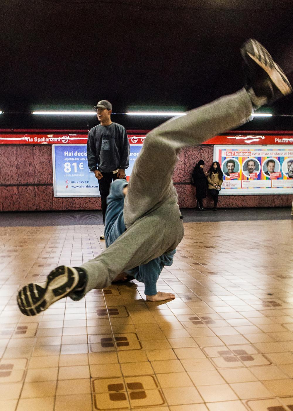 streetdance 15.jpg