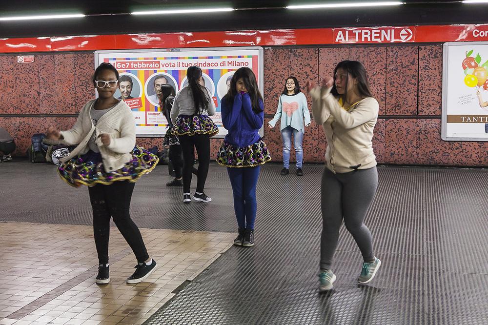 streetdance 17.jpg