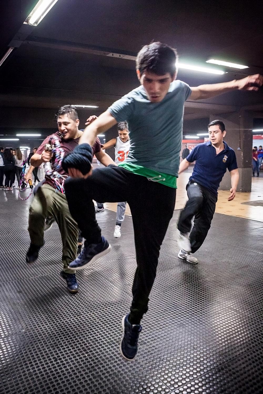 streetdance 19.jpg
