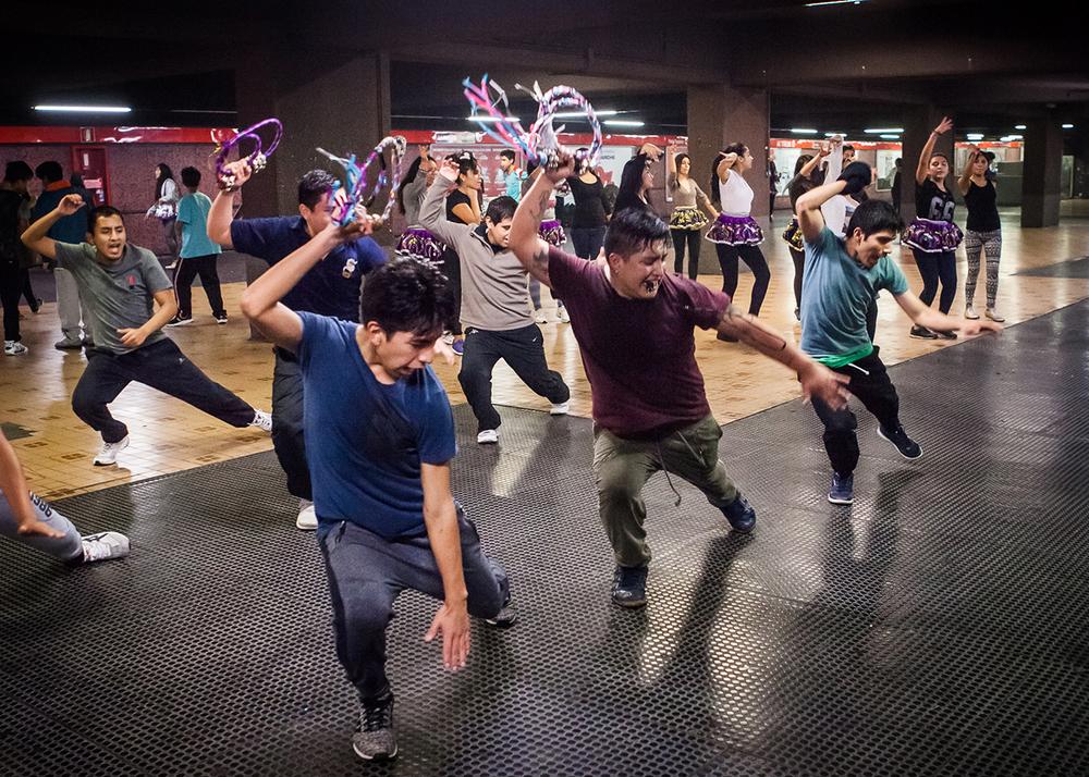 streetdance 20.jpg