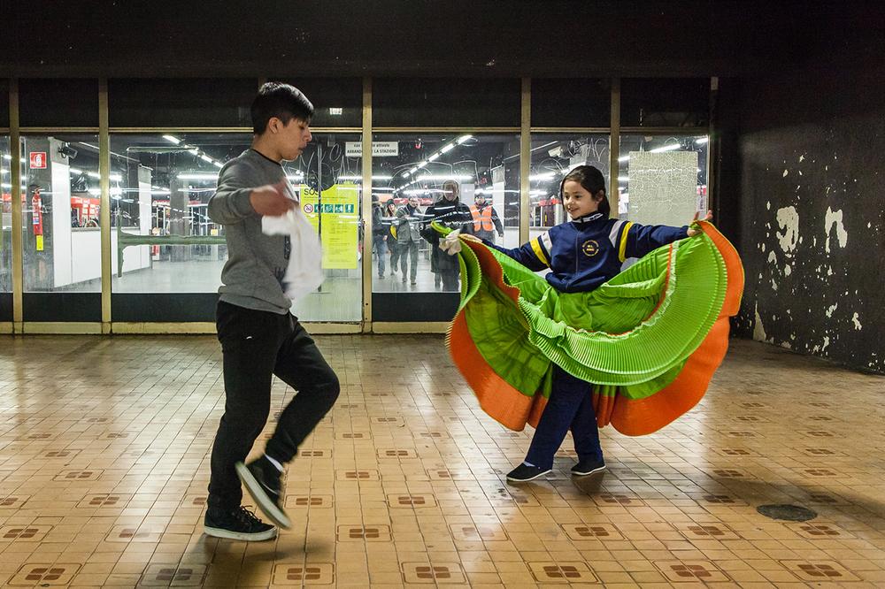 streetdance 21.jpg