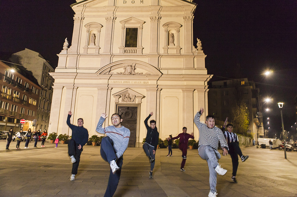 streetdance 24.jpg