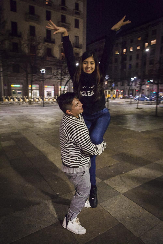 streetdance 23.jpg